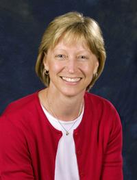 Judy Bliss