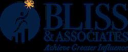 Bliss & Associates