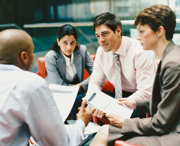 The Importance of New Employee Onboarding Processes