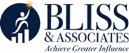 Bliss & Associates, Inc.