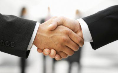 5 Essential Traits of a Trustworthy Leader