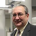 Bob Yardis