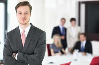 5 Habits of Successful Leaders