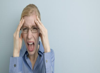 Five Ways Leaders Stress Out Their Teams (And How Not To)