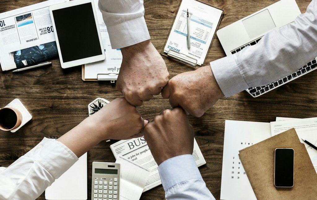 business leadership communication style